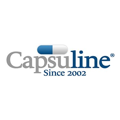 Creación de Capsuline