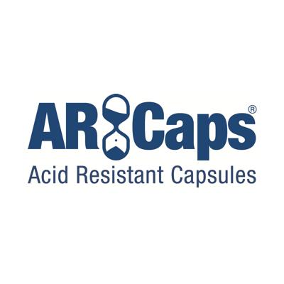(Español) Acid Resistant Capsules